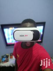 Virtual Reality Box (VR BOX)   Accessories for Mobile Phones & Tablets for sale in Volta Region, Ho Municipal