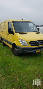 Mercedes Benz Sprinter 2009 | Buses & Microbuses for sale in Greater Accra, Ga South Municipal