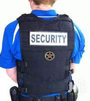 Security Guards Needed For Immediate Deployment At Chinse Mall Tema | Security Jobs for sale in Greater Accra, Tema Metropolitan