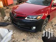 Camry Spider 2014 LED Headlight And Taillights   Vehicle Parts & Accessories for sale in Greater Accra, Abossey Okai