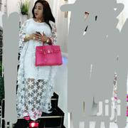 White Lace Dresses   Clothing for sale in Greater Accra, Burma Camp