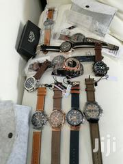 Curren Men Watches. | Watches for sale in Greater Accra, Achimota