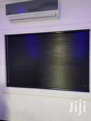 First Class Window Blinds   Home Accessories for sale in Eastern Region, Birim Central Municipal