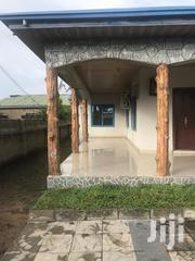 5 Bedroom Forsale At Tuba | Houses & Apartments For Sale for sale in Greater Accra, Ga South Municipal