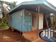 Container Shop for Sale at Ogbojo, With Space. | Commercial Property For Sale for sale in Greater Accra, Adenta Municipal