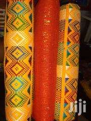 Kente Closet | Clothing for sale in Greater Accra, Adenta Municipal