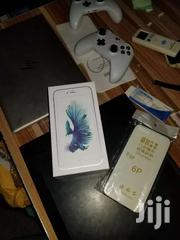 Fresh iPhone 6s Plus 16GB | Mobile Phones for sale in Greater Accra, South Labadi