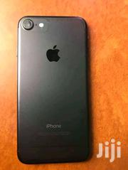 Apple iPhone 7 128 GB Black | Mobile Phones for sale in Ashanti, Kumasi Metropolitan