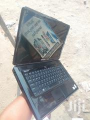 Laptop Dell Inspiron 13 5368 4GB Intel Celeron HDD 320GB | Laptops & Computers for sale in Greater Accra, Kokomlemle