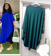Classy Dresses   Clothing for sale in Greater Accra, Bubuashie