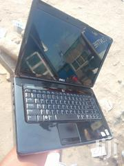 Laptop Dell Inspiron 11Z 4GB Intel Celeron HDD 320GB | Laptops & Computers for sale in Greater Accra, Kokomlemle