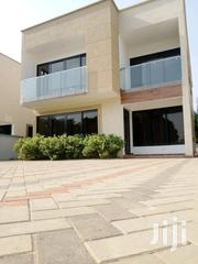 Newly Built 4 Bedrooms Self Compound House Sales | Houses & Apartments For Sale for sale in Greater Accra, Accra Metropolitan