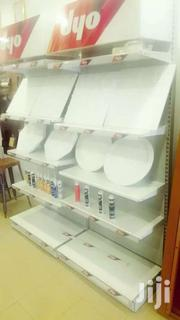Ceiling Plates | Building Materials for sale in Greater Accra, Kotobabi