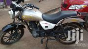 2014 Silver | Motorcycles & Scooters for sale in Ashanti, Kumasi Metropolitan