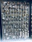 Your Icy Rings | Jewelry for sale in Accra Metropolitan, Greater Accra, Nigeria