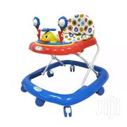 3 In 1 Baby Walker | Children's Gear & Safety for sale in Greater Accra, Kwashieman