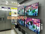 Newly Improved Nasco 40 Digital Satellite TV HD | TV & DVD Equipment for sale in Greater Accra, East Legon