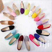 Ladies Flats Shoes | Shoes for sale in Greater Accra, Odorkor