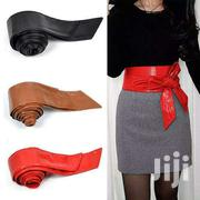 Wrap Leather Belt | Clothing Accessories for sale in Greater Accra, Kwashieman
