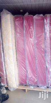 Tatami Orthopaedic Mattresses Queen Size 10inches | Furniture for sale in Greater Accra, Ga West Municipal
