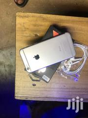 New Apple iPhone 6 16 GB Gold | Mobile Phones for sale in Upper West Region, Wa Municipal District