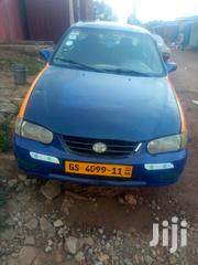Toyota Corolla 2000 Blue | Cars for sale in Greater Accra, Achimota