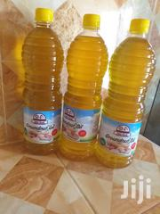 Groundnut Oil | Meals & Drinks for sale in Greater Accra, Kotobabi