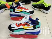 Original Nike Sneakers | Shoes for sale in Greater Accra, North Labone