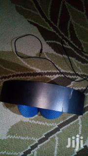 Playstation Stereo Headset | Headphones for sale in Greater Accra, Airport Residential Area