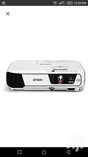 EPSON Projector Sb41 | TV & DVD Equipment for sale in Brong Ahafo, Sunyani Municipal