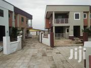 3bedroom for Sale at Ashongman | Houses & Apartments For Sale for sale in Greater Accra, Airport Residential Area