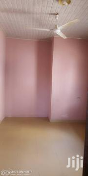 Single Room Self Contain   Houses & Apartments For Rent for sale in Greater Accra, Akweteyman