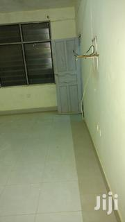 Single Room Selfcontained at Amasaman | Houses & Apartments For Rent for sale in Greater Accra, Ga West Municipal