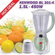 Kenwood Blender | Kitchen Appliances for sale in Greater Accra, Accra Metropolitan