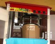 Imported Electric Pop Corn Machine | Restaurant & Catering Equipment for sale in Greater Accra, East Legon