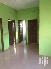 2 Bedrooms Self Contained For Rent At Lapaz Ahaji | Houses & Apartments For Rent for sale in Greater Accra, Akweteyman