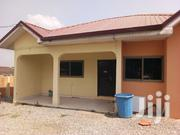 Two Bedrm Self Compound for 1yr Kasoa | Houses & Apartments For Rent for sale in Central Region, Awutu-Senya