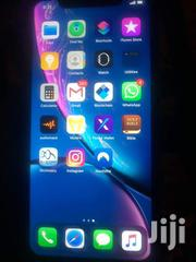 New Apple iPhone XR 512 GB | Mobile Phones for sale in Greater Accra, Accra Metropolitan