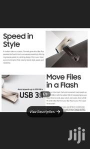 Samsung 512 Gig Flash Drive | Accessories & Supplies for Electronics for sale in Greater Accra, Teshie-Nungua Estates