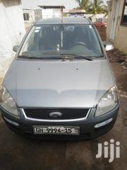 Ford Focus 1.6 Clipper 1999 | Cars for sale in Greater Accra, Ga East Municipal
