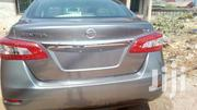 Nissan Sentra 2015 Gray | Cars for sale in Greater Accra, Tema Metropolitan