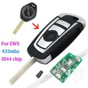 We Programe EWS CHIP   Automotive Services for sale in Greater Accra, Tema Metropolitan