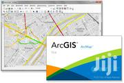 Esri Arcgis Desktop | Software for sale in Greater Accra, Kwashieman