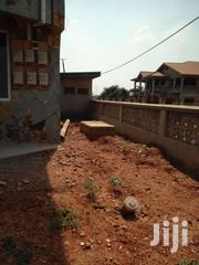 A Biofile Toilet   Building Materials for sale in Greater Accra, Ashaiman Municipal