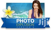 Photo Explosion Premier | Software for sale in Greater Accra, Kwashieman
