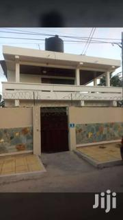 5bd At Achimota | Houses & Apartments For Rent for sale in Greater Accra, Airport Residential Area