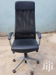 Executive Office Swivel Chair | Furniture for sale in Greater Accra, Ga East Municipal
