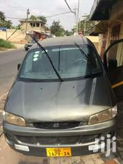 HYUNDAI H200 VAN | Cars for sale in Greater Accra, North Kaneshie