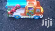 Electronic Toys | Toys for sale in Greater Accra, Achimota