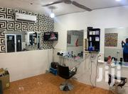 Barbershop For Sale | Commercial Property For Sale for sale in Greater Accra, Akweteyman